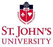 Callisto is an official partner of St. John's University